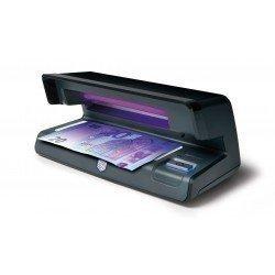 Detecteur de faux billets UV et lumière blanche 70