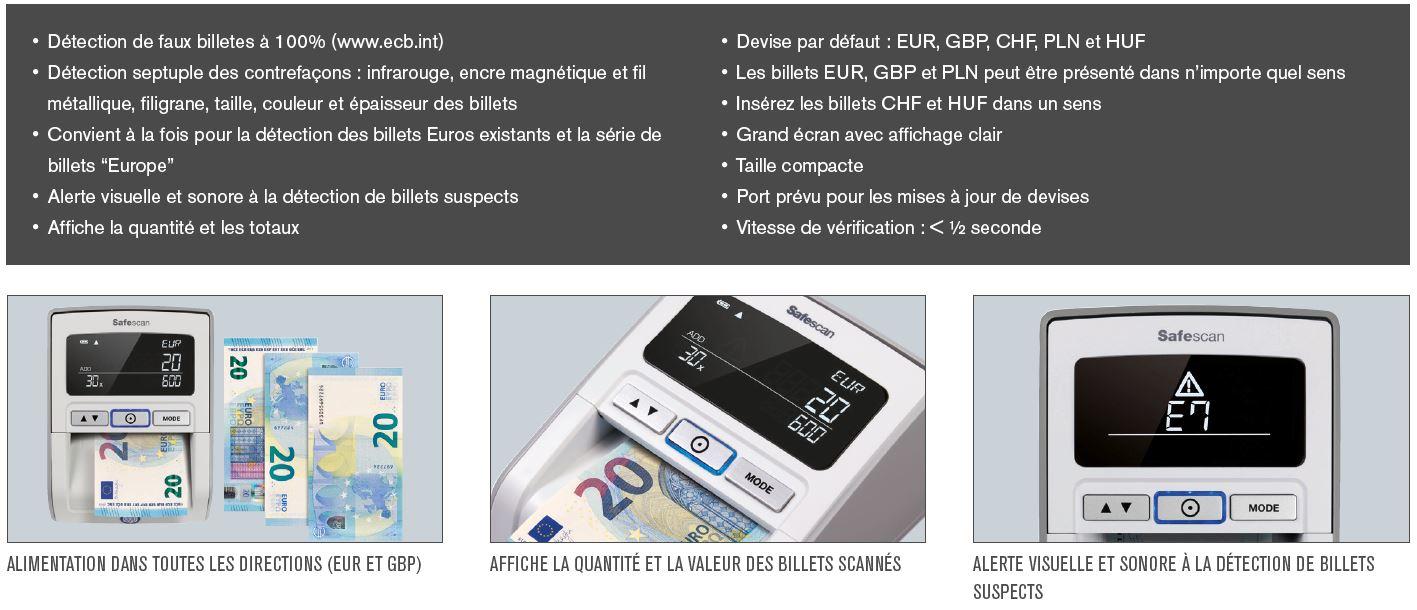 detecteur-faux-billets-automatique-155-S