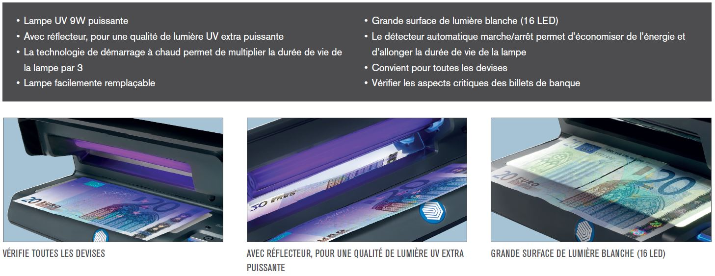 detecteur-faux-billets-UV-lumiere-blance-70