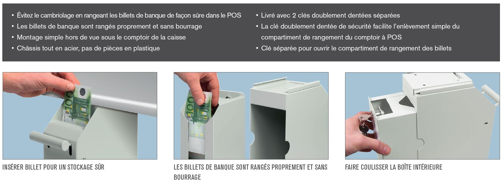 coffre-fort-pos-4100