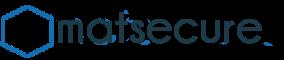 Matsecure de Consomatel
